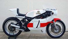 1977 yamaha tz 750 d