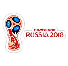 بث مباشر كأس العالم روسيا 2018 | قرعة - مجموعات - مواعيد مباريات - FIFA