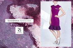 #ranitasobanska #fashion #moodboard #AW15