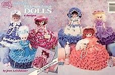 Crochet Doll Patterns Free Printable Bed - Bing images