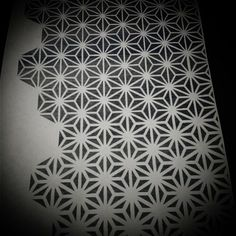 Image result for dotwork tattoo patterns