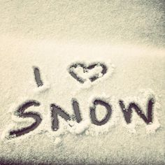 I love Snow. i hope it snows right now I Love Snow, Snow Fun, I Love Winter, Winter Fun, Winter Snow, Vail Colorado, Whistler, Skiing Quotes, Adorable Petite Fille