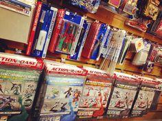 En nuestra tienda de Providencia puedes encontrar todo tipo de herramientas y accesorios para #Gunpla  También puedes pedirnos el producto que desees de Japón si no lo tenemos en nuestro sitio lo conseguimos!! Visítanos: www.zaitama.com