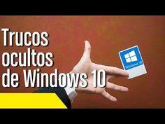 Cómo Cambiar el Fondo de Escritorio en Windows 10 | Windows Fácil