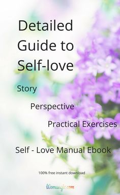 Self-love | Women self-love | Self-love help | Self love ideas | Self love meditation | Self care | Mindset | Positive | Mindfulness | Self care routine | Self care ideas | Self care activities | Self care kit | Self care for women | Self care depression | Self care list | Self love practice | Self love Confidence | Self love Routine