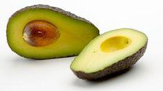 Abacate: Dicas e Informações Nutricionais