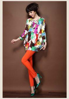 c42d3a7019 33 Best YRB Fashion Tops images