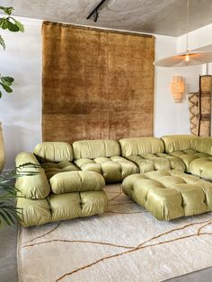 Tigmi Trading In Store Beautiful Interior Design, Beautiful Interiors, Interior Design Inspiration, Room Inspiration, Home Living Room, Living Spaces, Lounge Areas, Architecture, Hygge