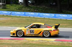 Nice Porsche picture found on the web
