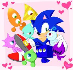 23 Best Sonic Wisp Images In 2016 Sonic Art Friends Game Art