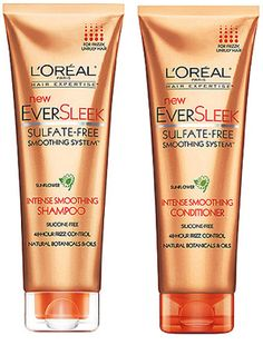 L'Oreal Ever Hair Care Products Only $0.99 at Rite Aid!  - http://www.livingrichwithcoupons.com/2013/07/loreal-ever-hair-care-products-only-0-99-at-rite-aid.html