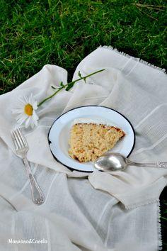 Pastel Tres Leches: postre para una cena mexicana