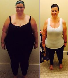 Before and after fitness motivation and beginner tips from women who hit their weight loss goals and got rid of . Before And After Weightloss, Weight Loss Before, Weight Loss Diet Plan, Weight Loss Goals, Best Weight Loss, Gewichtsverlust Motivation, Weight Loss Motivation, Exercise Motivation, Remove Belly Fat