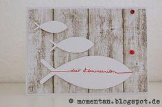 Card by Miriam Knapp   aufdeineweise.de – Blog: WerkDesignTeam INSPIRATIONEN #26   April 2014