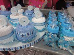 Image result for ideas de decoracion baby shower
