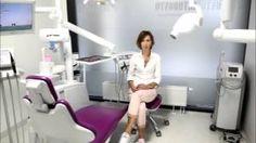 dieta a choroby zębów
