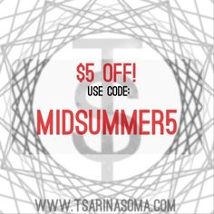FIRST THREE CUSTOMERS ONLY!!! Get $5 off your basket total with the code: MIDSUMMER5    #turquoise #blue #green #bright #silver #ring #boho #pastelgrunge #jewelry #jewellery #new #fashion #womensfashion #goth #gothic #moonstone #rainbow #rainbowmoonstone #emogirl #scene #sterlingsilver #flashsale #sale #summersale #discount #summer #beautiful #picoftheday #halfprice #blogger One coupon per transaction