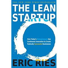 98 books every entrepreneur should read