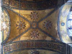 Hagia Sophia Hagia Sophia