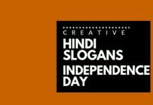 Independence Day is an only day when people in India pay homage to their leaders.Here are Catchy Hindi slogans for an Independence Day Slogan For Independence Day, India Independence, Catchy Slogans, Cool Slogans, Advertising Slogans, Cafe Shop, Freedom Fighters, Fundraising Ideas, Positive Attitude