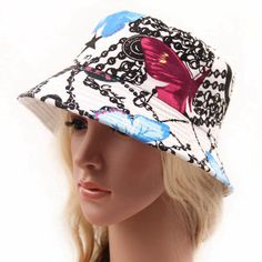 912d1450c98 15 Best Bucket Hats images
