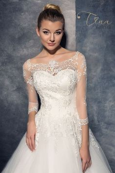 Svadobné šaty pre tehulku Bridal Dresses, Salons, Fashion, Bride Dresses, Moda, Wedding Dresses, Lounges, Living Rooms, Fashion Styles