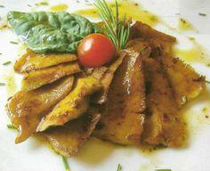 Carne din cereale Filetto Seitan, Bacon, Breakfast, Pork, Food, Morning Coffee, Morning Breakfast