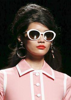 http://www.fashionfill.com/designer-inspired-sunglasses-trends-summer-2013/