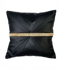 Frivolous Fabulous - Empress Bracelet Cushion