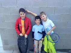 This camp is for those who are ready to play three hours of tennis a day. Whether just starting to develop strokes, or preparing for high school and tournament play http://santafetenniscamps.com/