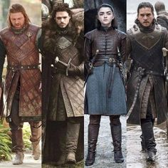 You are watching the movie Game of Thrones on Putlocker HD. Set on the fictional continents of Westeros and Essos, Game of Thrones has several plot lines and a large ensemble cast but centers on three primary story arcs. Arte Game Of Thrones, Game Of Thrones Meme, Game Of Thrones Houses, Game Of Thrones Outfits, Game Of Thrones Costumes, Game Costumes, Game Of Thrones Wallpaper, Game Of Thrones Artwork, Khal Drogo