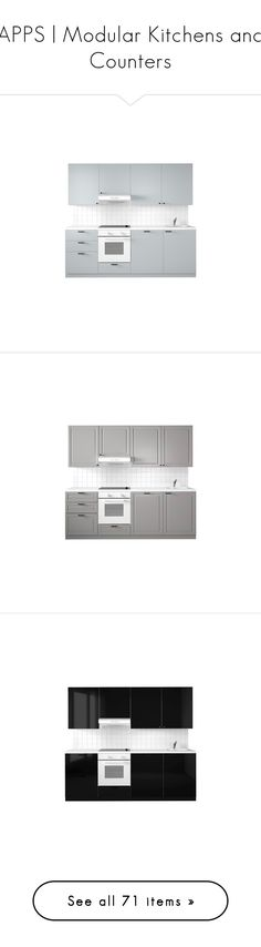 """""""APPS 