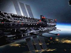 """Uzayda Kurulacak İlk Ülke İçin Yarım Milyon Başvuru i ve Fotoğrafları 'te  """"Uzayda Kurulacak İlk Ülke İçin Yarım Milyon Başvuru i ve Fotoğrafları 'te"""" http://fmedya.com/uzayda-kurulacak-ilk-ulke-icin-yarim-milyon-basvuru-i-ve-fotograflari-te-h38163.html"""