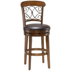 104 Best Stools Images In 2018 Swivel Bar Stools