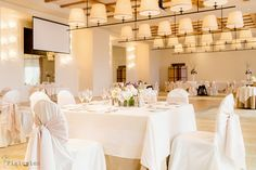 Terranea Resort Wedding | Fiona + Sateesh Part 1