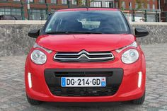 Citroen C1 Review (2014) Latest Cars, Cars For Sale, Vehicles, Vehicle
