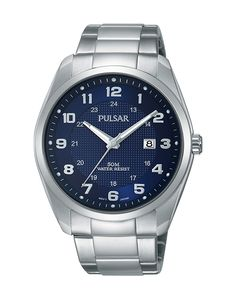 PH9069X9 | Pulsar Men's Watches