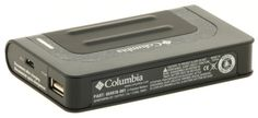 """RECALL!!!! Columbia Sportswear!!! This recall involves battery packs that power heating systems in jackets. The black battery packs are 3.25 inches long by 2.3 inches wide by 0.7 inches deep and marked with """"Columbia"""" on the top and """"OMNI-HEAT™"""" on the bottom of the pack. Part number 054978-001 is printed on the side of the battery label.  FIRE HAZARD   See details at click through linked!"""