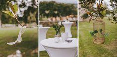 Boda en Cantabria :: Isabel y Luke :: Fotografo de bodas Santander