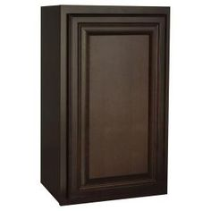 Door Styles  Hampton Bay Designer Series  Designer Kitchen Pleasing Home Depot Kitchen Doors Design Ideas