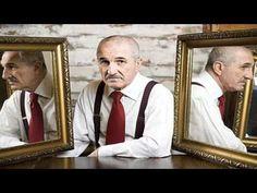 Gheorghe Dinica - Am muncit si nopti si zile