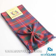 Clan MacIntyre Tarta