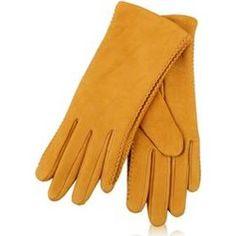 Insignium rękawiczki ocieplane IR 130 DJ L jasnobrązowe