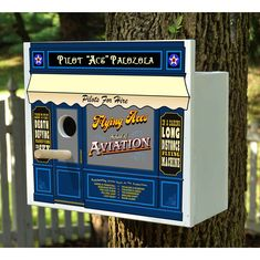 Cheap Air Ticket for Last Minute Travel Pilot Glasses, Pilot Quotes, Cheap Air Tickets, Airplane Decor, Last Minute Travel, Novelty Gifts, Birdhouse, Home Gifts, Aviation