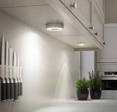 The-English-Home-Sensio-Lighting