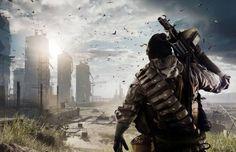 Battlefield 4 | Tutti i finali