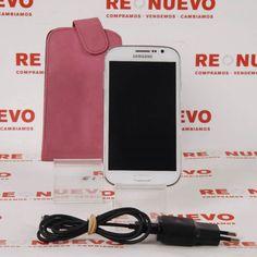 #Samsung #GT-I9060 E267199 de segunda mano   Tienda de Segunda Mano en Barcelona Re-Nuevo #segundamano