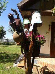 farmhouse#Hungary#Tuba-tanya