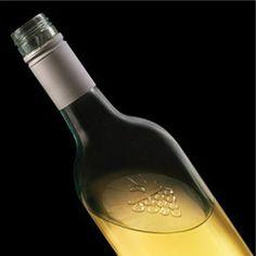 Wine Shield wine saver - 10 pk.