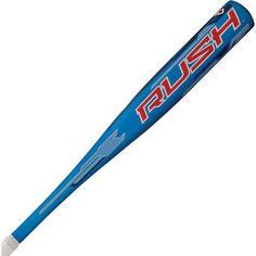 http://westviewbaseball.org/rawlings-sporting-goods-rawlings-2014-youth-rush-alloy-baseball-bats10-19-p-12987.html